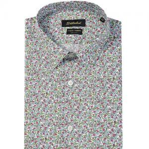 Cotton Printed Shirts